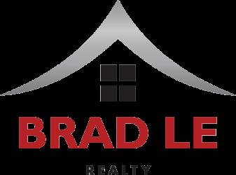 Brad Le Realty