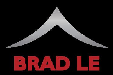 Brad Le Realtor